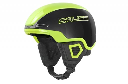 EAGLE/EAGLE-NERO . LIME-CASCO-1552817050_m.jpg